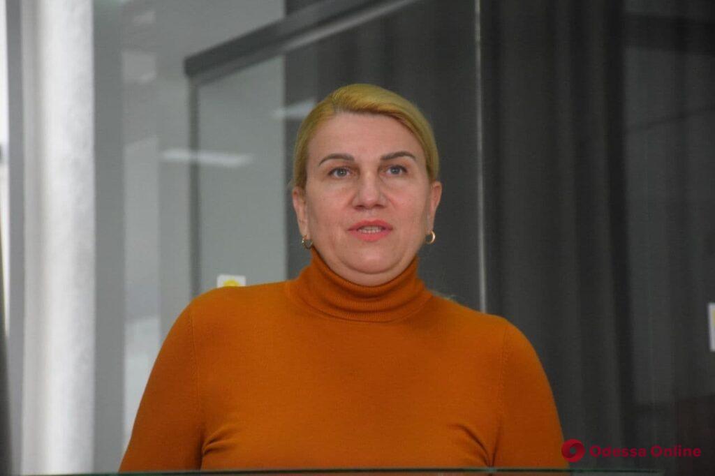 Коронавирус в Одесской области: заболеваемость идет на спад, но регион еще в «красной» зоне