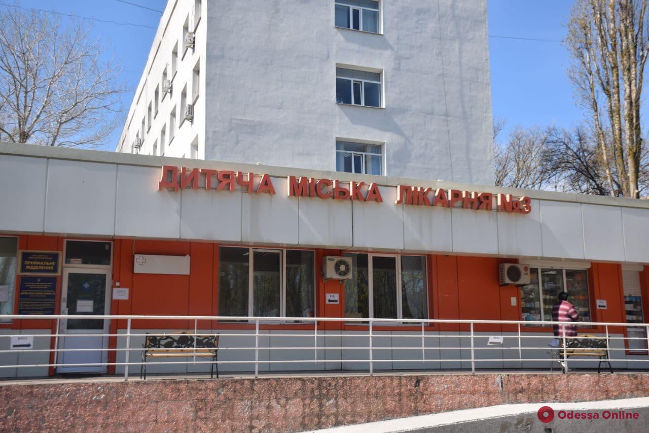 Весила 28 килограммов: в одесской больнице прокомментировали смерть 12-летней девочки от анорексии