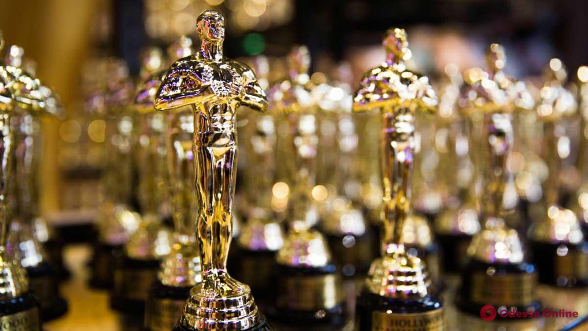Стали известны лауреаты кинопремии «Оскар»