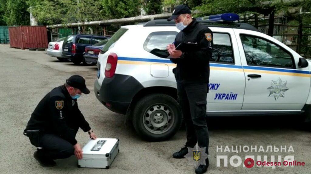 На Таирова конфликт между пьяными прохожими закончился смертью и домашним арестом