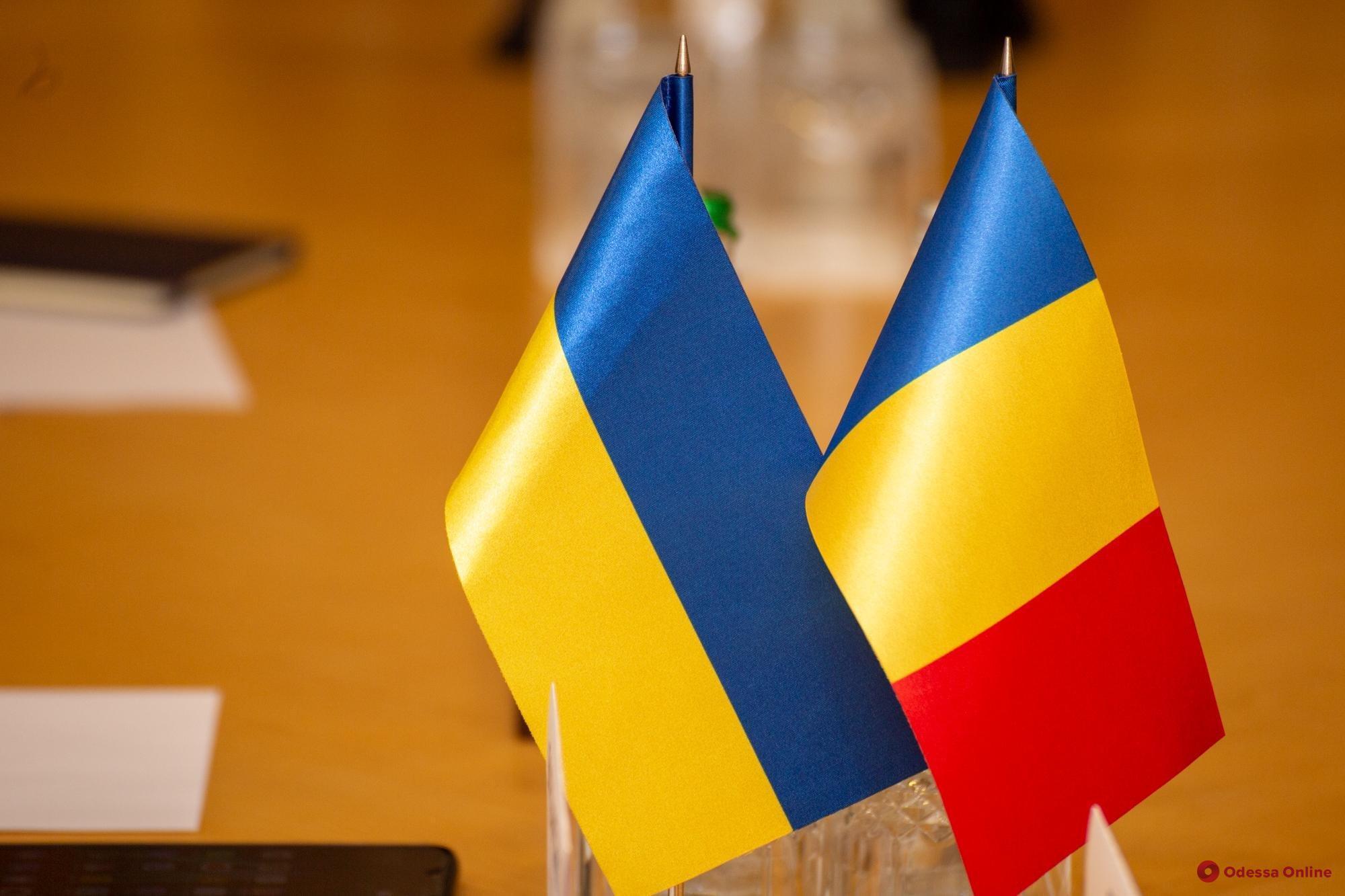 Румыния ввела новые правила въезда для иностранцев