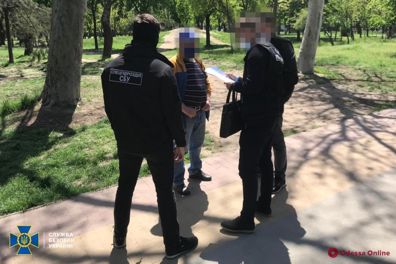 Заставлял тренеров собирать «дань» с родителей спортсменов: в Одессе будут судить директора ДЮСШ