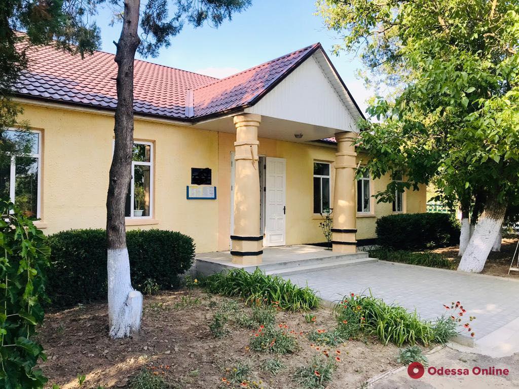 В Одесской области СБУ раскрыла схему хищения денег Академии аграрных наук