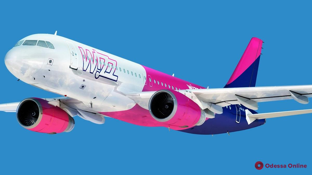 Авиакомпании Wizz Air и airBaltic перенаправляют рейсы в обход Беларуси