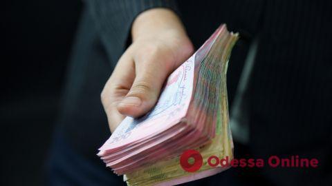 Кабмин обязал украинцев подавать декларацию о доходах и расходах при оформлении заявки на субсидию