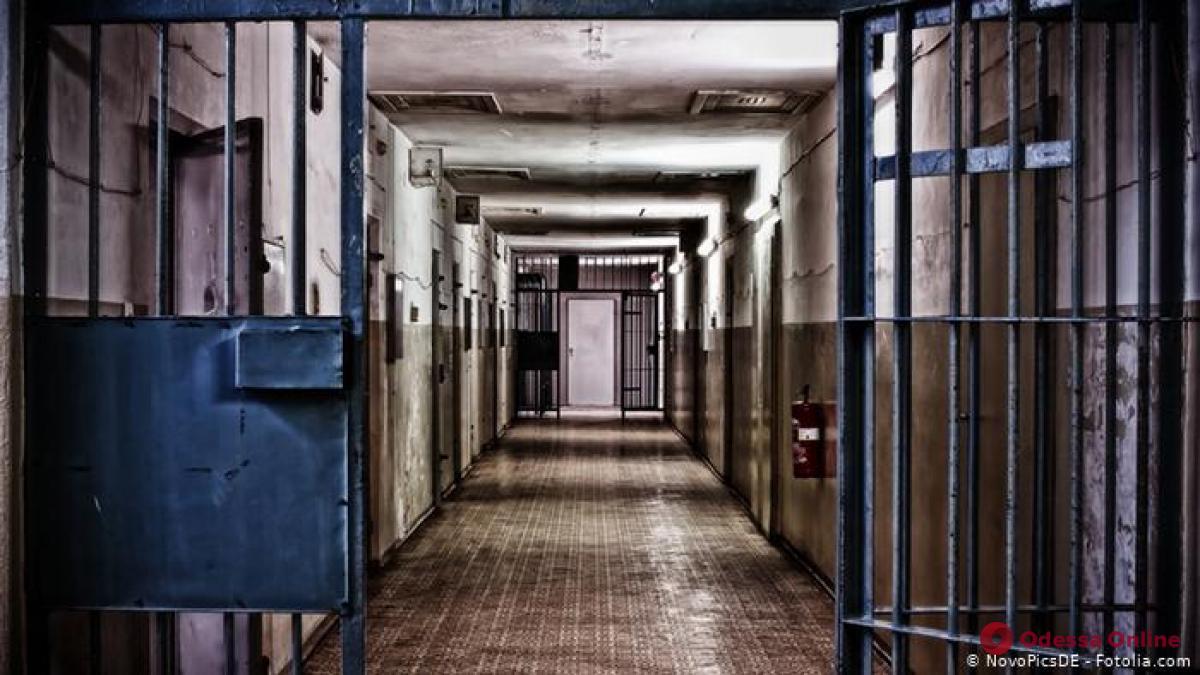 Украл детский гель – «уехал» в тюрьму: в Одессе осудили вора-рецидивиста