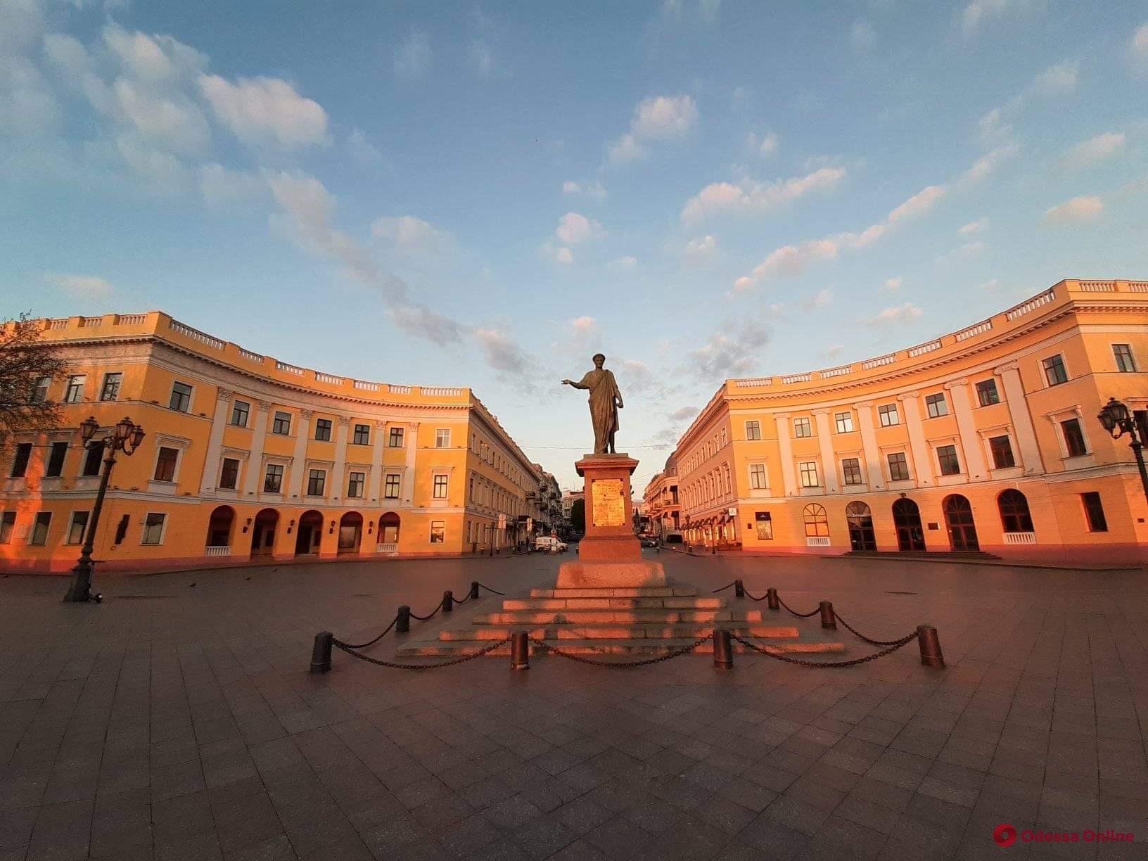 Рейтинг лучших городов для бизнеса: Одесса заняла 11 место