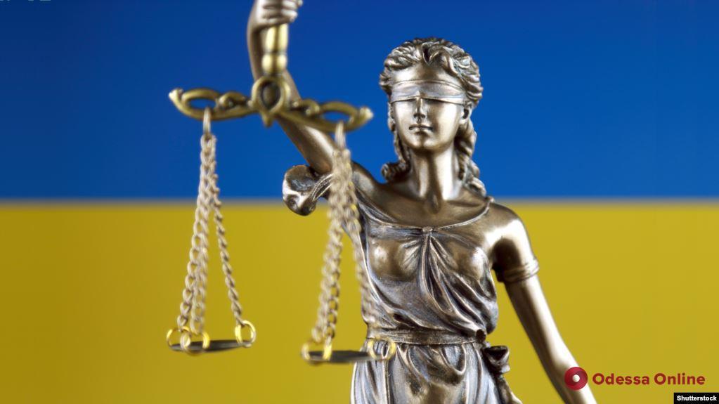 Один район – один суд: николаевский адвокат предлагает новую модель судебной системы (видео)