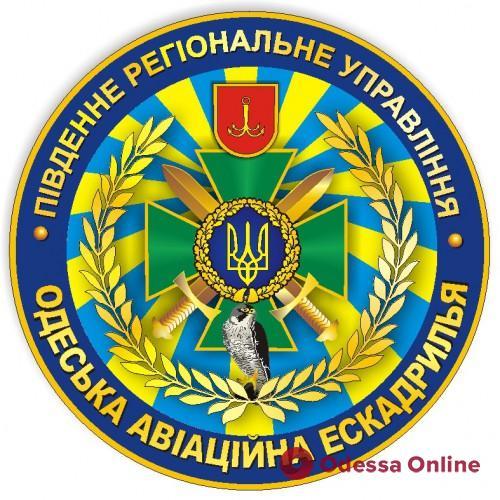 В Одессе пограничник застрелился в своем служебном кабинете
