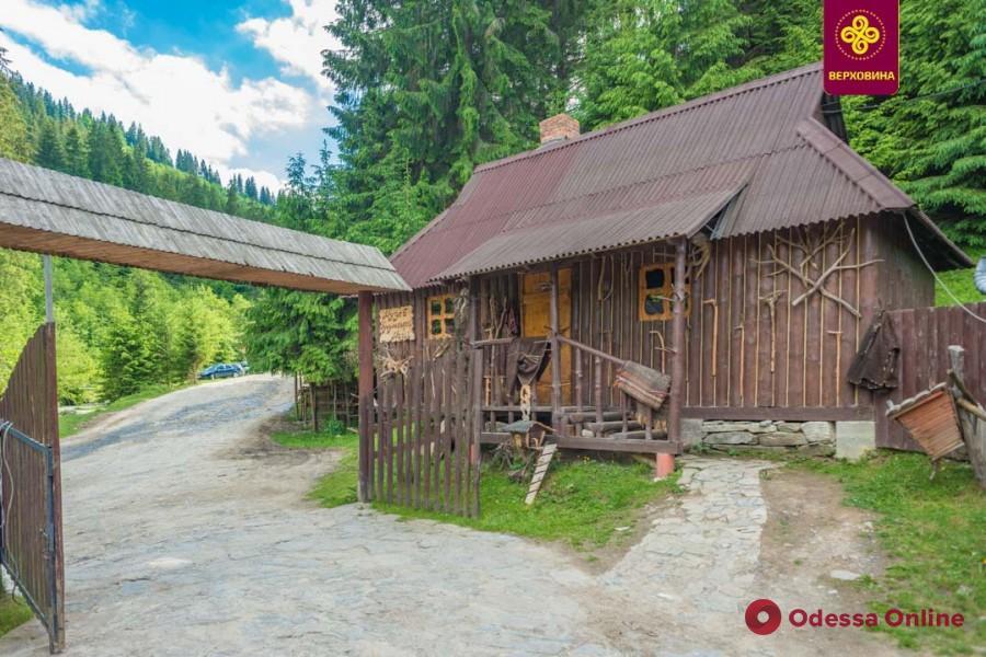 Владимир Зеленский призвал праздновать Пасху дома и уехал с женой в Карпаты