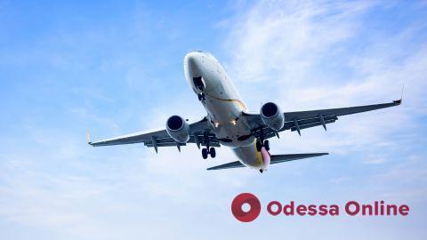 Агентство авиабезопасности ЕС советует авиакомпаниям Европы облетать Беларусь