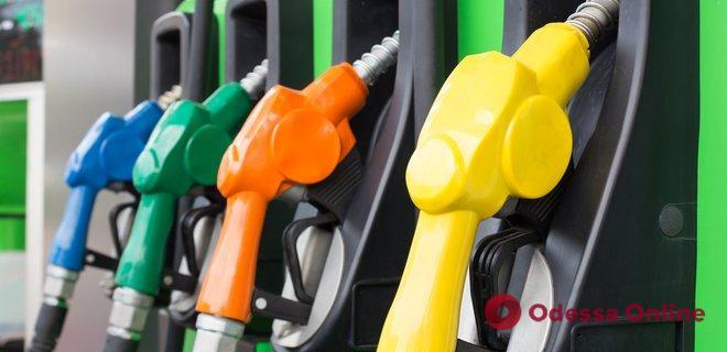 Беларусь может прекратить поставки бензина марки А-95 в Украину,- эксперт