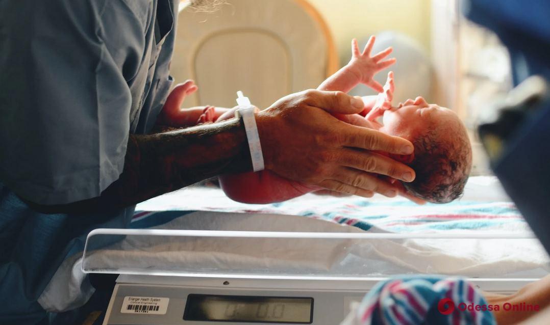 Глава Минздрава анонсировал открытие пяти центров для диагностики болезней у новорожденных