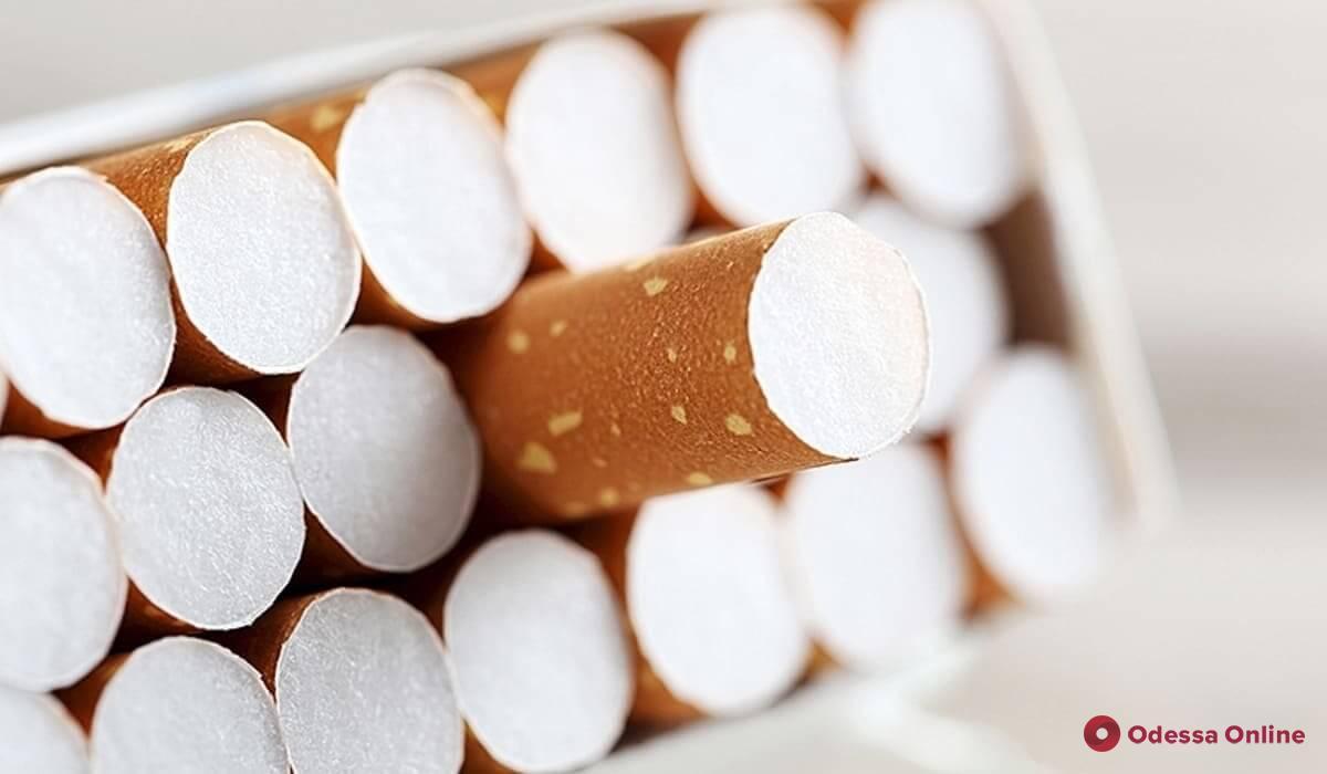 На Академика Глушко одессит избил незнакомца за отказ угостить сигаретой