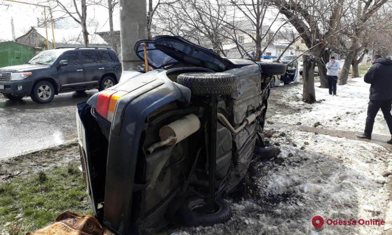 Водитель, виновный в смертельном ДТП на Донского, получил 8,5 лет тюрьмы