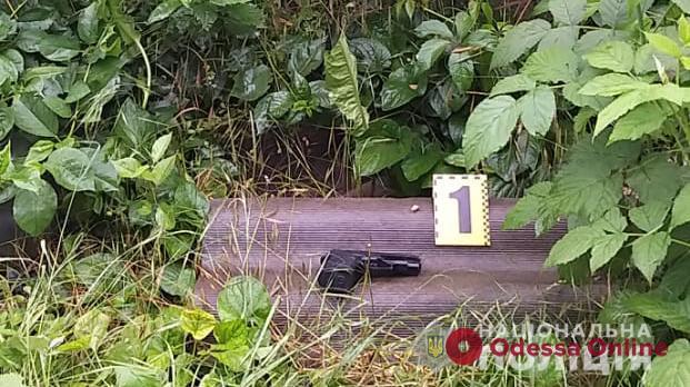 Принял за вора: стали известны подробности убийства на Кордонной