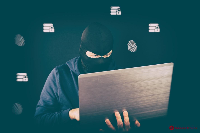 «На вас заведено дело»: украинцев предупреждают об опасной спам-рассылке якобы от полиции