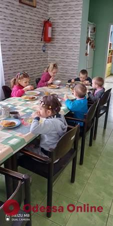 День защиты детей с «АТБ»: крупнейшая торговая сеть страны дарит самым маленьким украинцам надежду и помогает вернуть здоровье