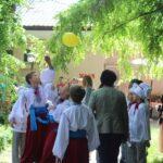 photo_2021-06-05_12-12-02 (2)