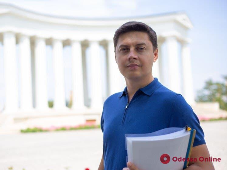 Новая реформа Госархконтроля может стать приговором городам, — Александр Авдеев
