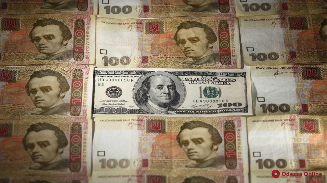 Либерализация: по новым правилам НБУ купить валюту и вложиться в драгметаллы будет проще