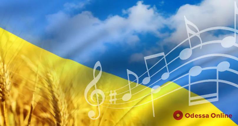 В Украине вступают в силу новые статьи языкового закона