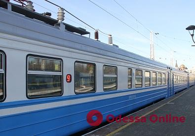 Из Одессы в Белгород-Днестровский с 16 июля запустят две скоростных электрички