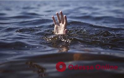 «Был в расстроенных чувствах»: в Аркадии утонул мужчина