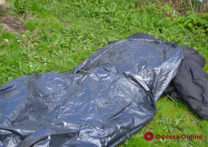 Пропавшую 68-летнюю жительницу Одесской области нашли мертвой