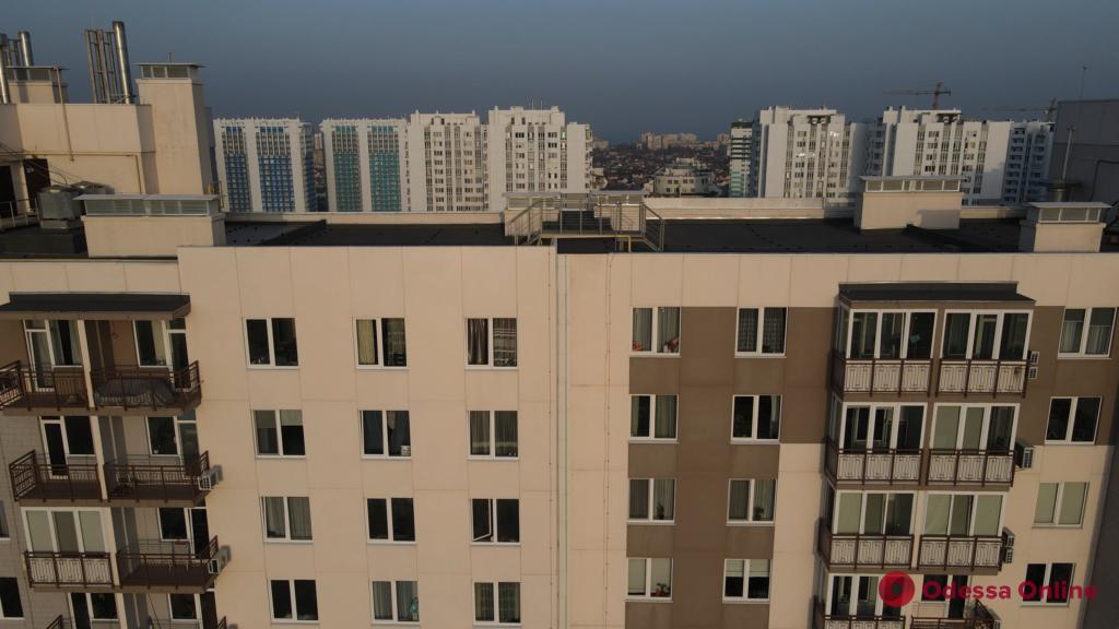 Цены на недвижимость в Одессе взлетят: почему не стоит откладывать покупку квартиры
