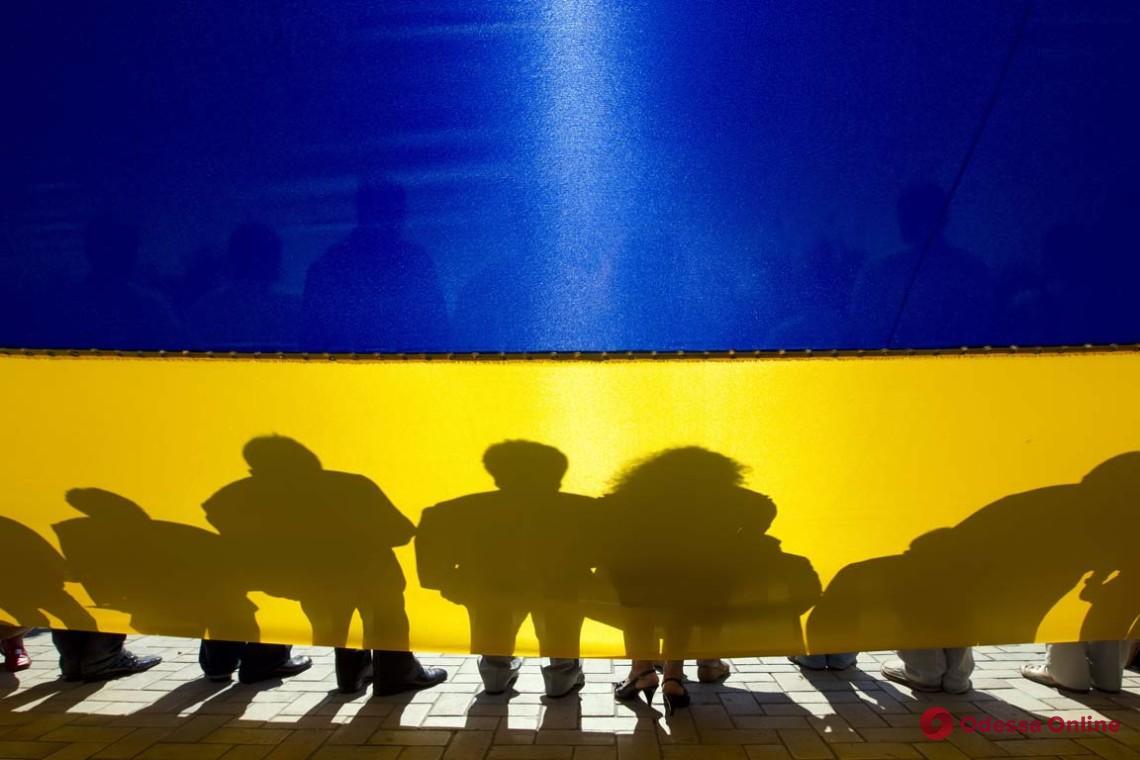 Украине необходимо провести перепись населения – ООН