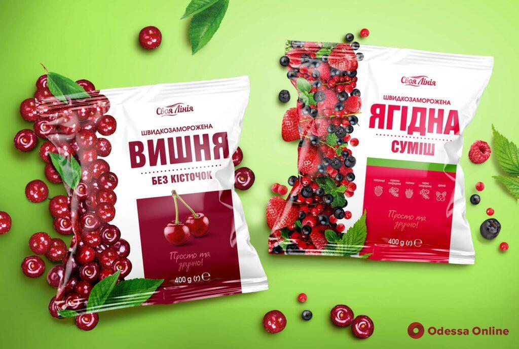 Вкусно, выгодно, эксклюзивно: за что миллионы украинцев любят продукцию собственных торговых марок «АТБ»