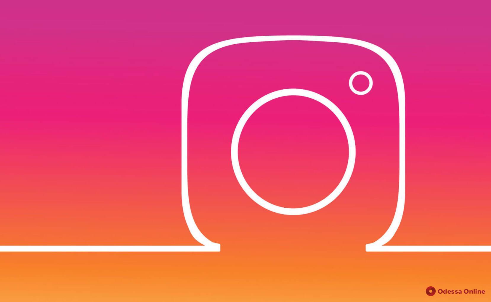 Защита подростков: в Instagram аккаунты пользователей до 16 лет будут приватными