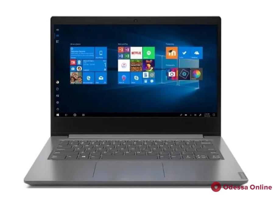 Какой выбрать ноутбук? Разбираемся в вопросе вместе!
