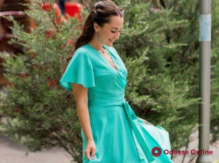 Женская летняя одежда от производителя: создай свой стиль на лето!