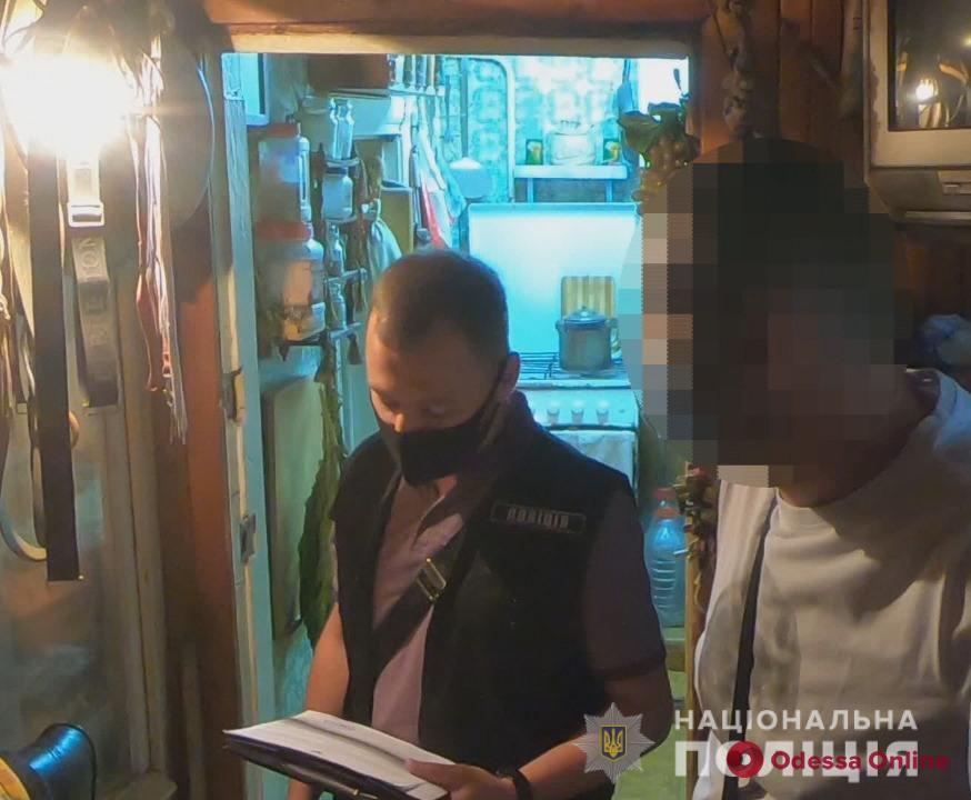 Переоформила чужое жилье на знакомого: в Одессе нотариус погорела на афере с квартирой