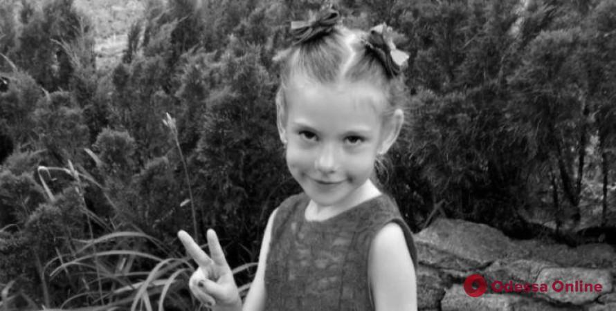 В Харьковской области 13-летний подросток подозревается в убийстве 6-летней девочки