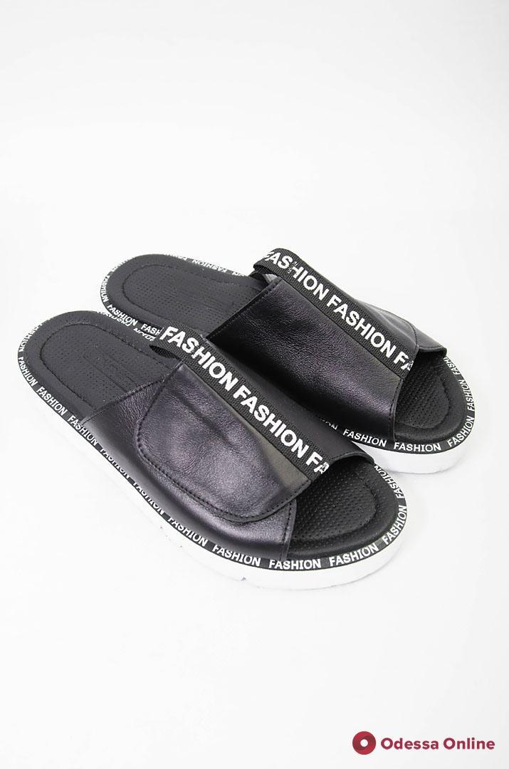 Стильная женская обувь для ноги с косточкой