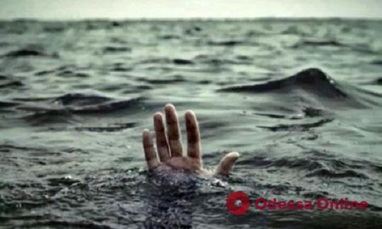 В Черноморске нашли тело утонувшего подводного охотника