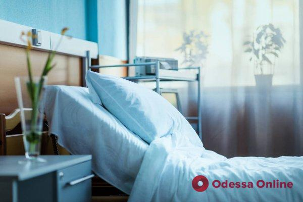 В каждом регионе Украины обновят областную детскую и взрослую больницы — работы начнутся в следующем году