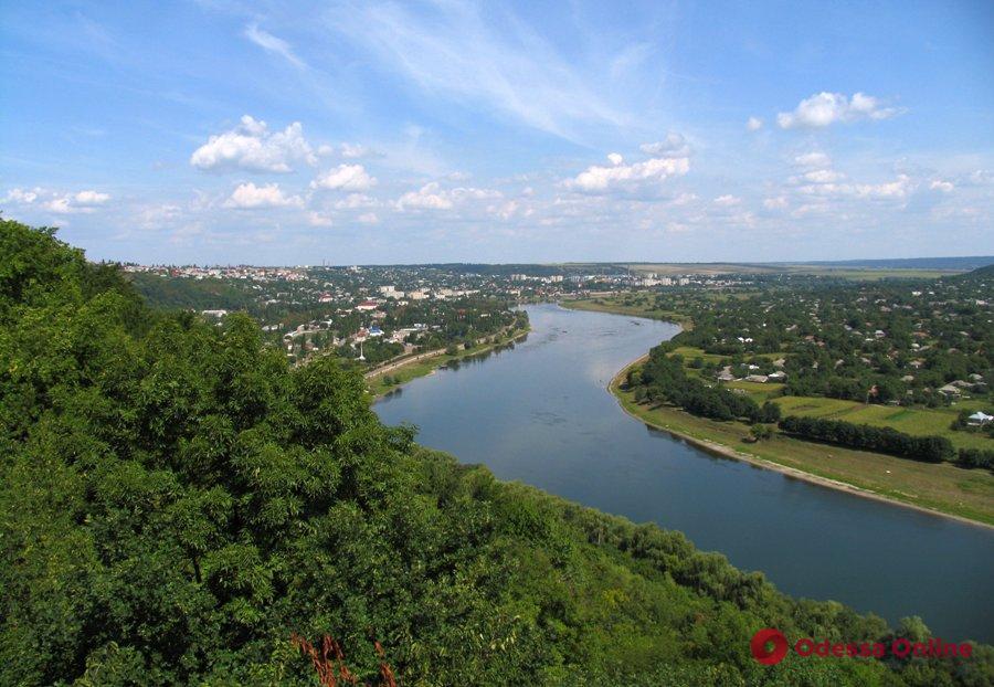 В реках Украины обнаружены следы препаратов от COVID-19, — замминистра экологии