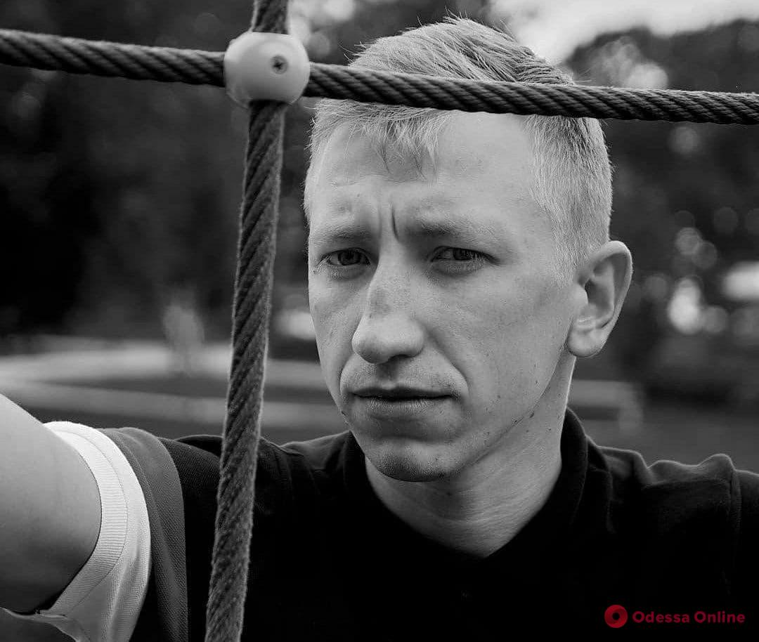 В Киеве нашли повешенным белорусского оппозиционера Виталия Шишова