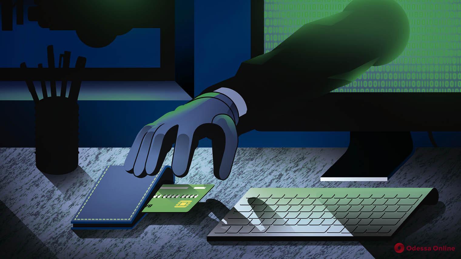 Новый вид аферы: в соцсетях мошенники проводят «платные опросы», опустошая банковские карты