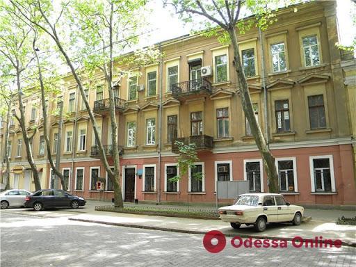 В Одессе разработана революционная программа развития ЖКХ на ближайшие несколько лет, — вице-мэр Дмитрий Жеман