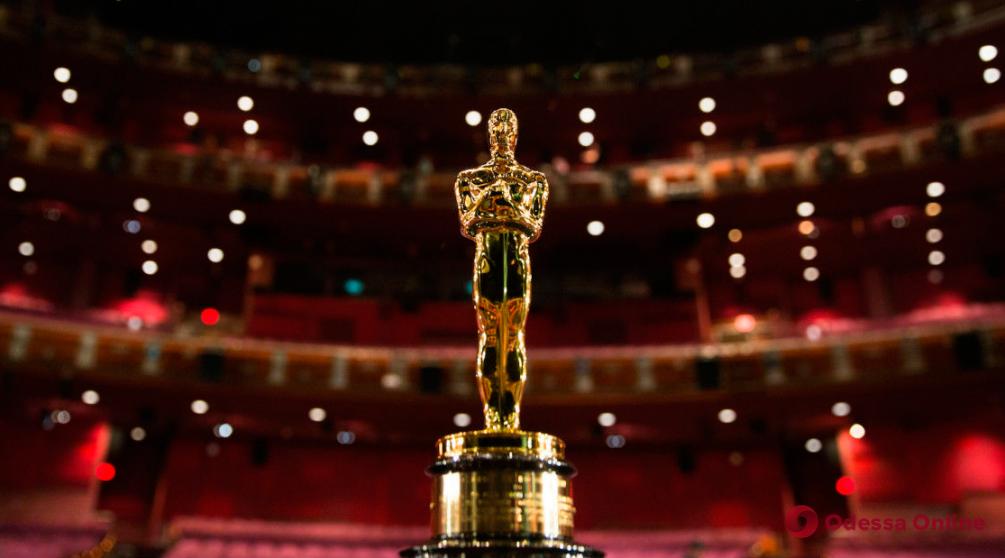 От Украины на «Оскар» выдвинут фильм «Плохие дороги» Натальи Ворожбит