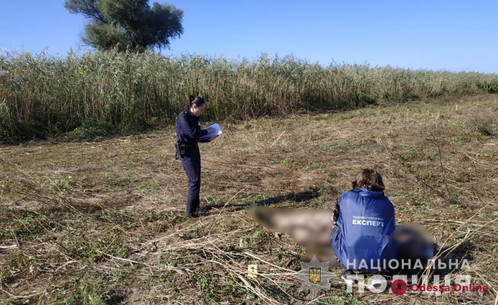 Житель Одесской области на охоте застрелил приятеля