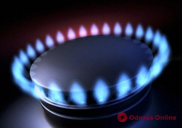 Во вторник в ряде домов в Приморском районе, на заводе, в суде и кафе отключат газ