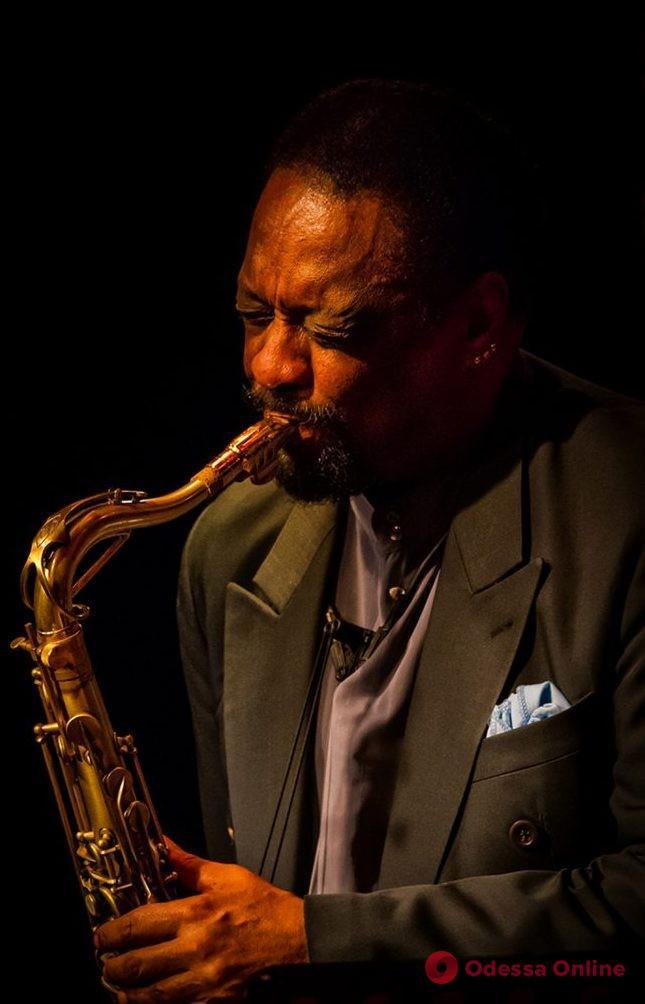 В Одессе пройдет фестиваль джаза мирового уровня