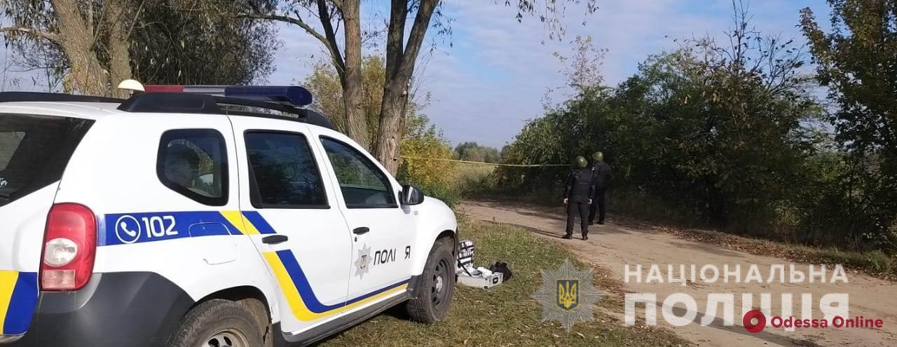 В Одесской области прямо на улице устроили стрельбу – полиция ввела спецоперацию «Гром»