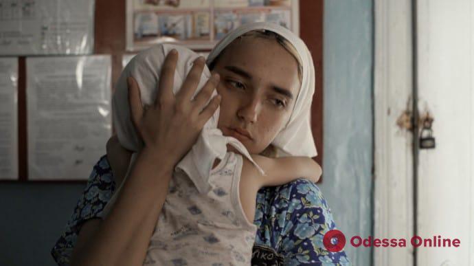 Фильм об одесской колонии получил награду на Венецианском кинофестивале